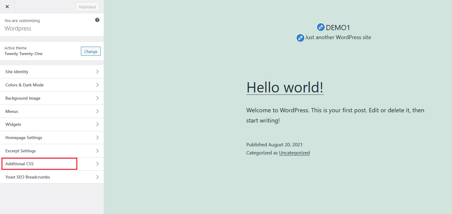 how-to-remove-page-and-post-titles-in-wordpress-1