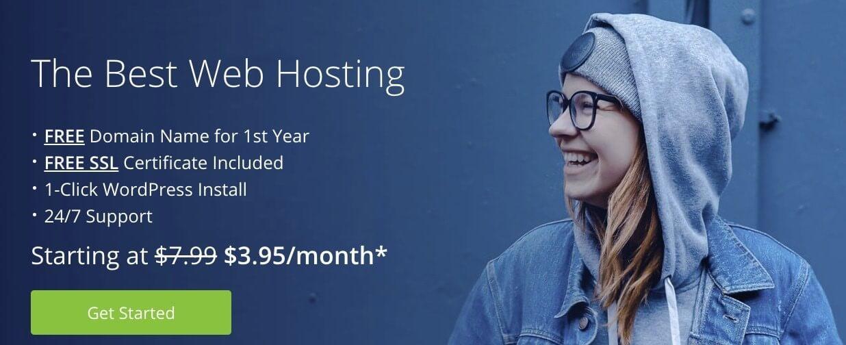 best-wordpress-hosting-1