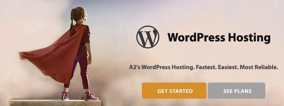 best-wordpress-hosting-5