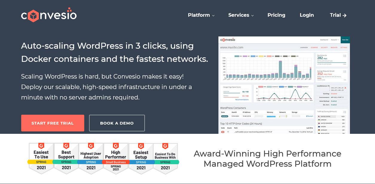 best-wordpress-hosting-convesio-1
