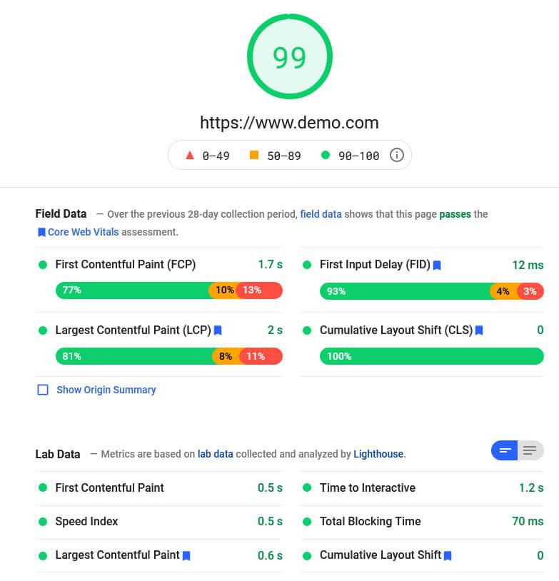 best-wordpress-hosting-convesio-3
