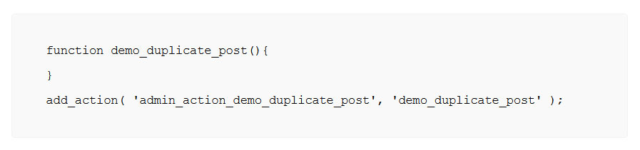 how-to-duplicate-a-wordpress-page-or-post-2